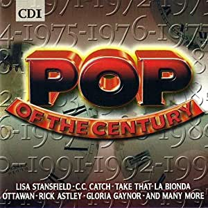 Shouldn't waste a single day & other Tophits (CD Compilation, 12 Tracks, Various, Diverse Artists, Künstler)