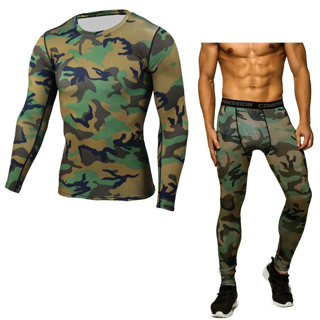 保障できる Toponly Men メンズ Coat OUTERWEAR メンズ B07MTCQ7WG Men カモフラージュ カモフラージュ Small Small|カモフラージュ, 湯浅町:672182c5 --- svecha37.ru
