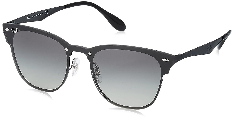 e305c0fdc3 Ray-Ban Gradient Square Unisex Sunglasses - (0RB3576N153 1141