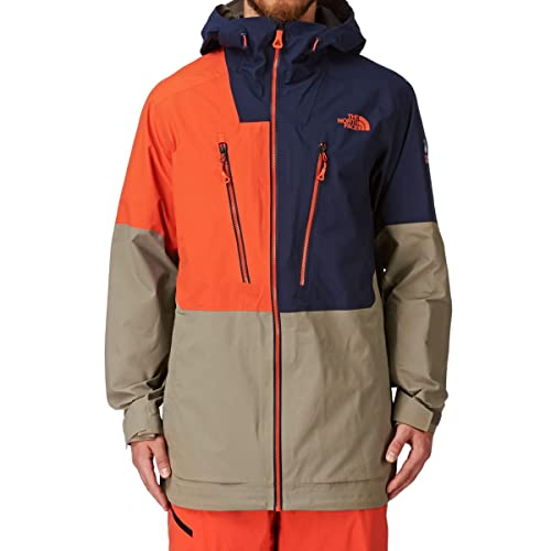 Jacket Face The Thinker Colore Giacca North M Da Free Uomo 6HHAXPy