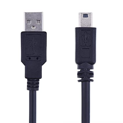 How to Connect Phones and Tablets to TVs With USB