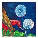 IN THE REINS [Vinyl]