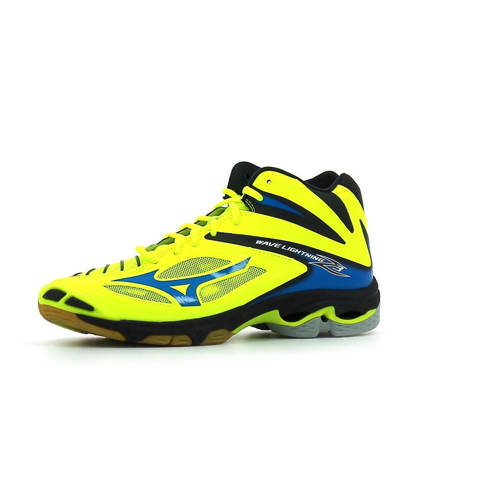 Mizuno Scarpe Volley 2017