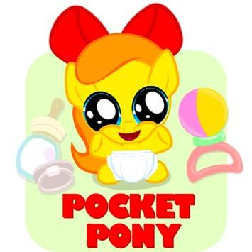 скачать joy pony game