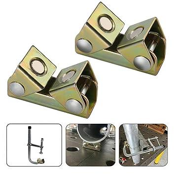 Amazon.com: Transser Jumbo soporte magnético para pestañas ...