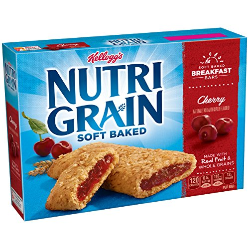 kelloggs-nutri-grain-cereal-bars-cherry-8-count-13-oz-bars-pack-of-6