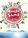 Manabé Shima  par Chavouet