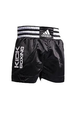 adidas SKB02 - Short Kick-Boxing  Amazon.fr  Sports et Loisirs 13b7ac2c931
