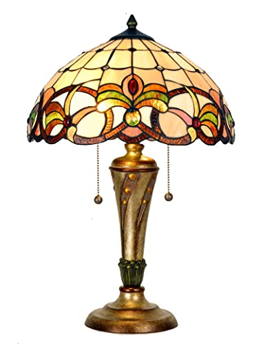 Magnificent Tiffany Table Lamp Best Image Libraries Sapebelowcountryjoecom
