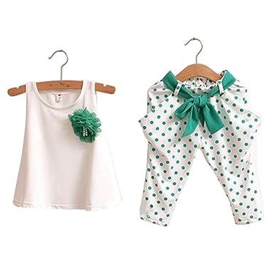 c2d8bfcd123ff Ensemble de vêtements pour bébé Squarex
