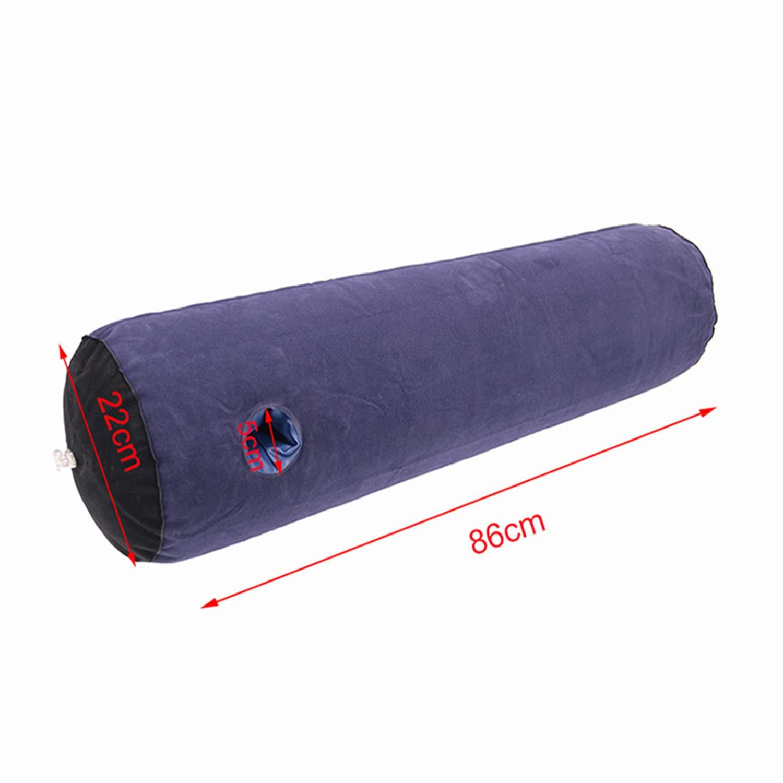 Amazon.com: Sex Love Furniture - Almohada inflable para sofá ...