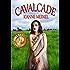 Cavalcade (Vetted Book 2)