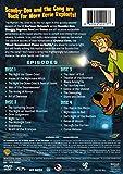 Scooby-Doo! Mystery Incorporated: Season 2