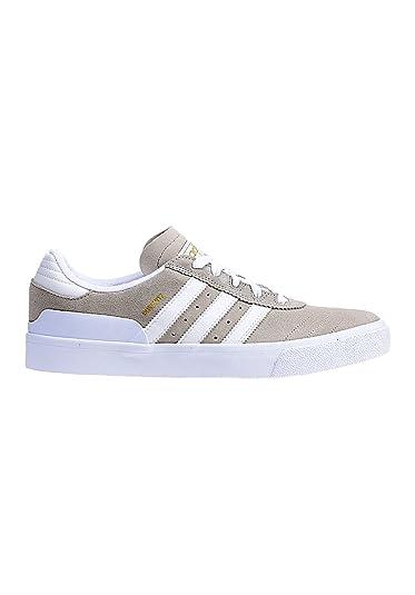 Adidas Busenitz Vulc F37357 Herren Sneaker 41 1/3