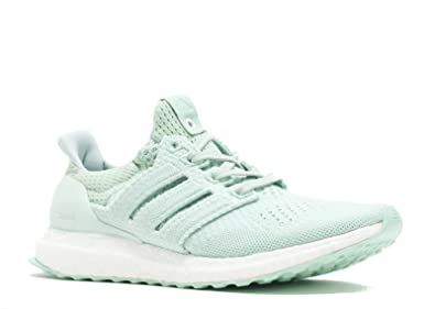 6946ee5aec5d Image Unavailable. Image not available for. Color  adidas Ultra Boost W  Naked   ...