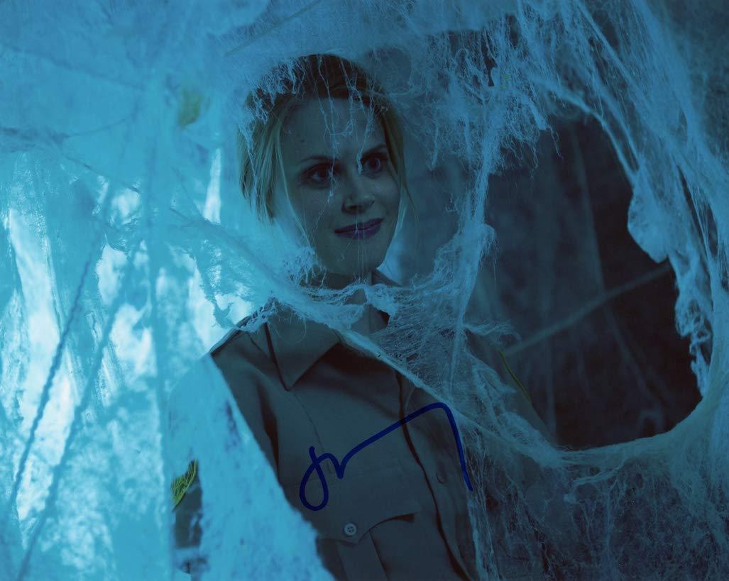 Kristen Connolly Kristen Connolly new foto