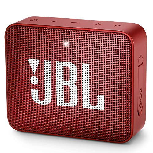 Jbl Jblgo2Redam Waterproof Ultra
