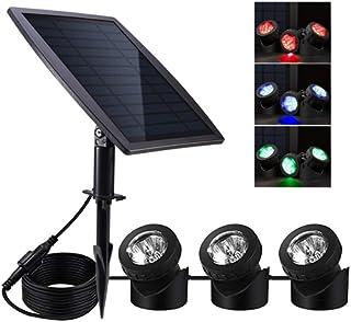 Biling Solar