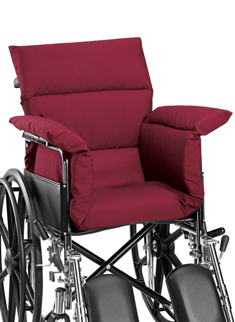 Total Chair Cushion