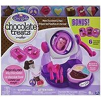 Fabricante de golosinas de chocolate Cool Baker