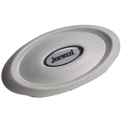 Jacuzzi Sliding Pillow 2472-820 for J-400 Series 2009 and Later: Home & Kitchen
