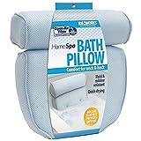 Jobar International JB7419 Home Spa Bath Pillow