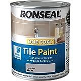 Ronseal One Coat Tile Paint