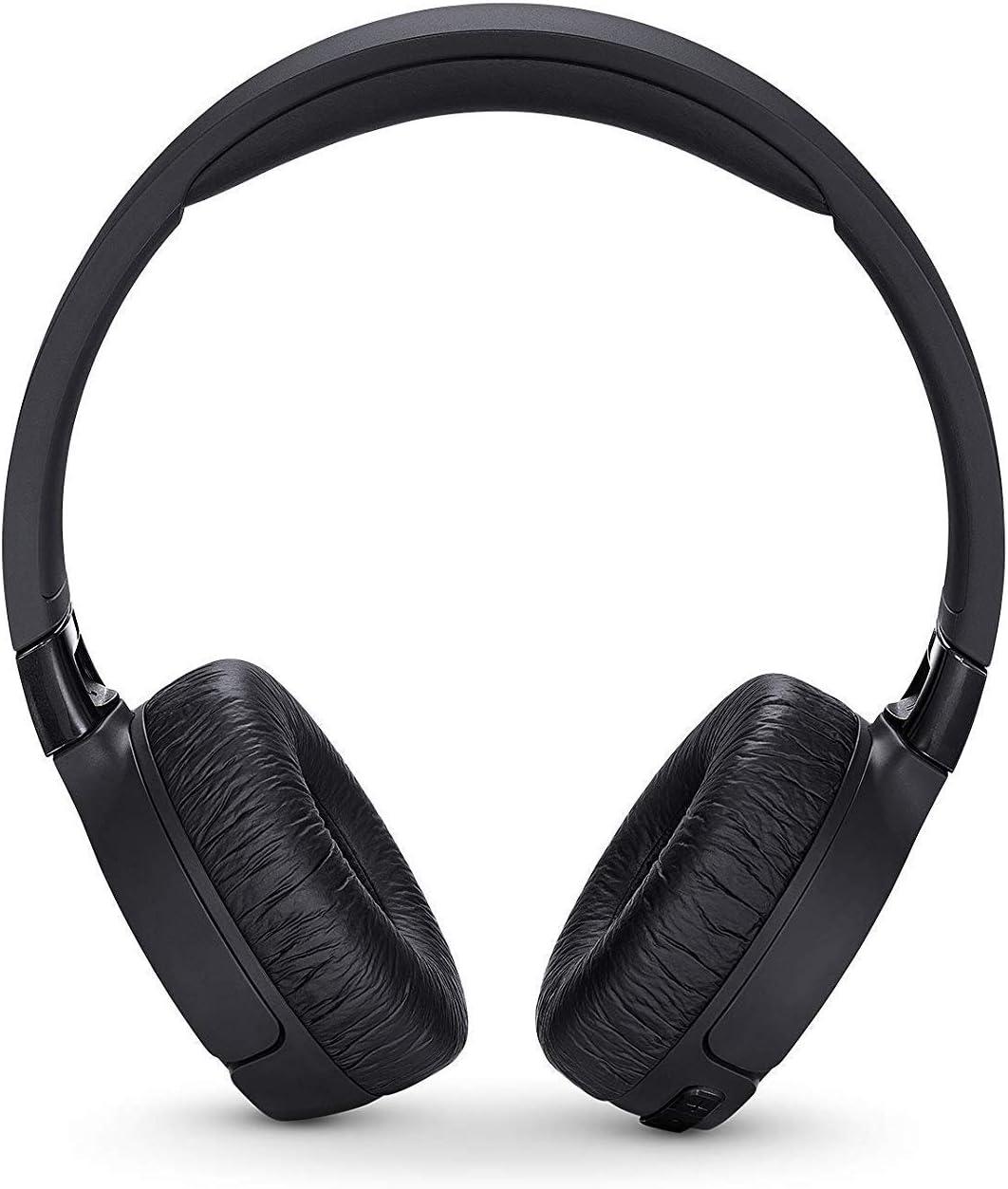 JBL Tune 600 BT ANC