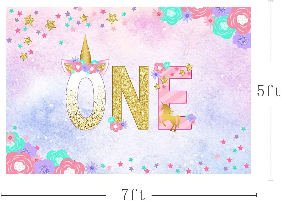 Unicorn  First 12 months collage Baby/'s First Year backdrop sign Unicorn 1st birthday photo poster Photo collage First year photo board