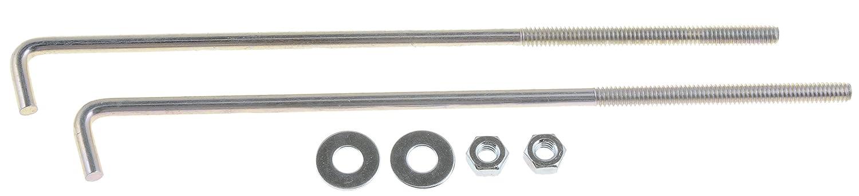 Dorman 00584 HELP Battery Hold-Down Kit