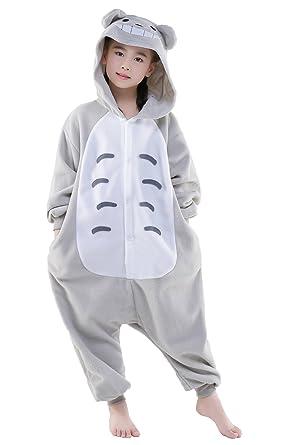 Totoro Onesie Amazon
