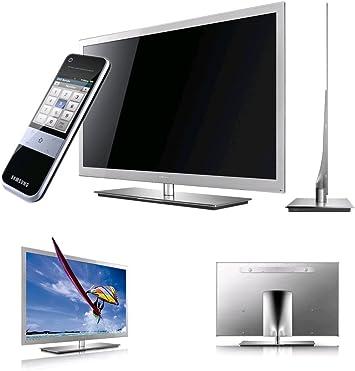 Samsung UE46C9000 LED TV - Televisor (116,84 cm (46