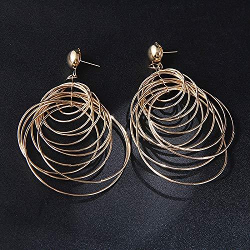 Dolland Expandable Hairdresser Scissor Bangle Bracelets Minimalist Shears Adjustable Wire Bracelet for Hairdresser