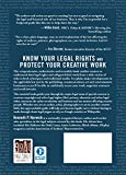 The Legal Guide for Writers, Artists and Other Creative People: Protect Your Work and Understand the Law