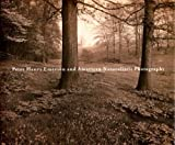 Peter Henry Emerson and American Naturalistic Photography, Christian A. Peterson, 0912964987