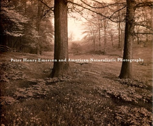 peter henry emerson - 2