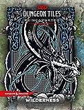 #5: D&D DUNGEON TILES REINCARNATED: WILDERNESS