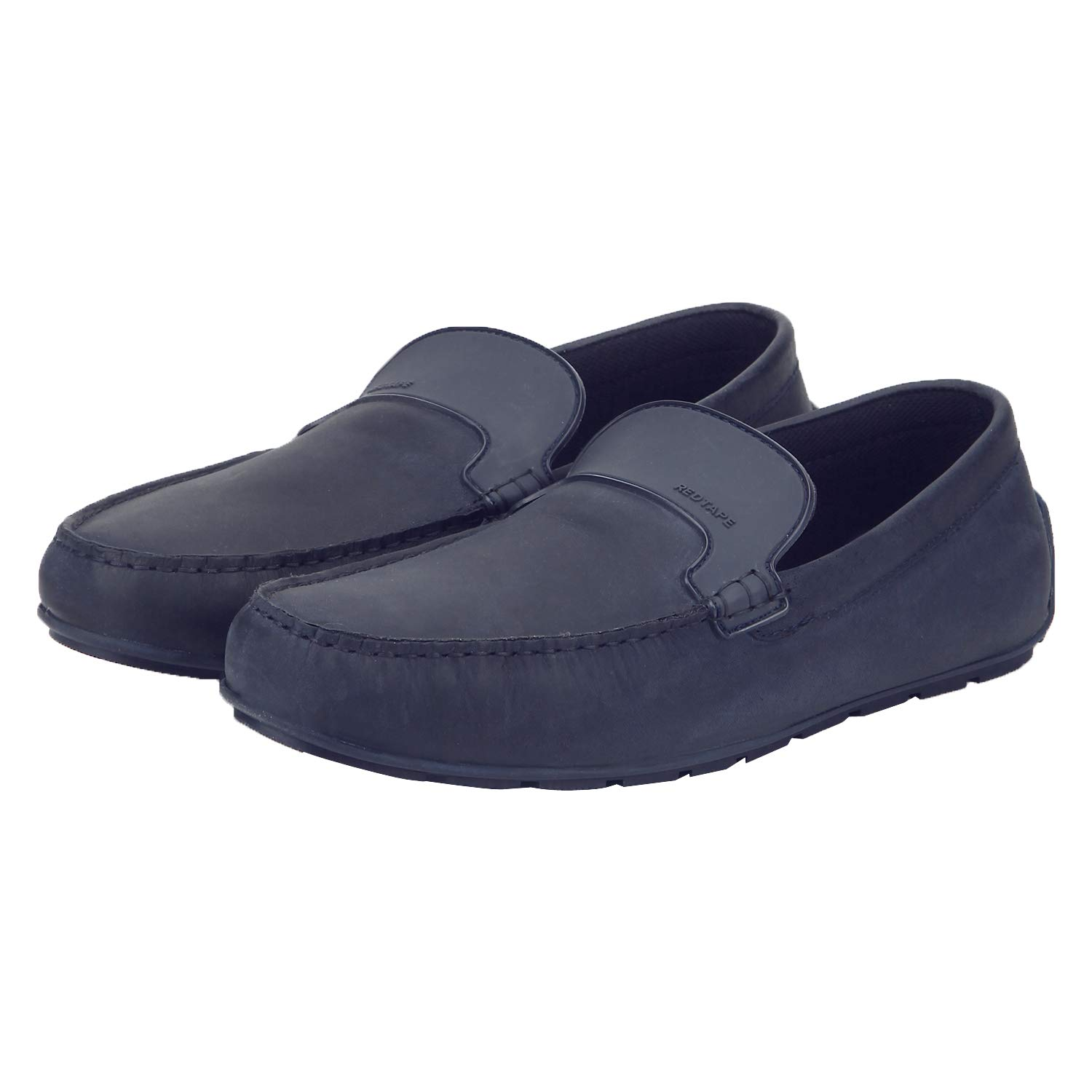 Buy Red Tape Loafer at Amazon.in