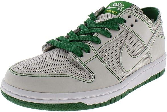 Nike SB Zoom Dunk Low Pro Decon QS