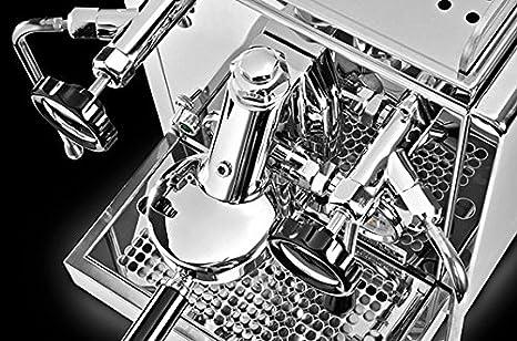 Rocket Espresso Dual Hervidora R58: Amazon.es: Hogar
