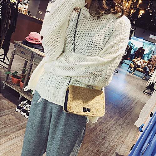À Ado Fille Sac Dos Femme Packet Sacs Mode Poupée 1 Kaki Sweet Sanfashion Ours vxq0qS