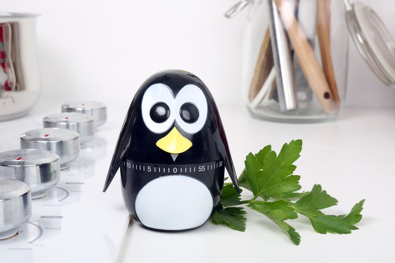 Animal Kitchen Gadgets to Make Your Counter Top Look Adorable - Gift ...