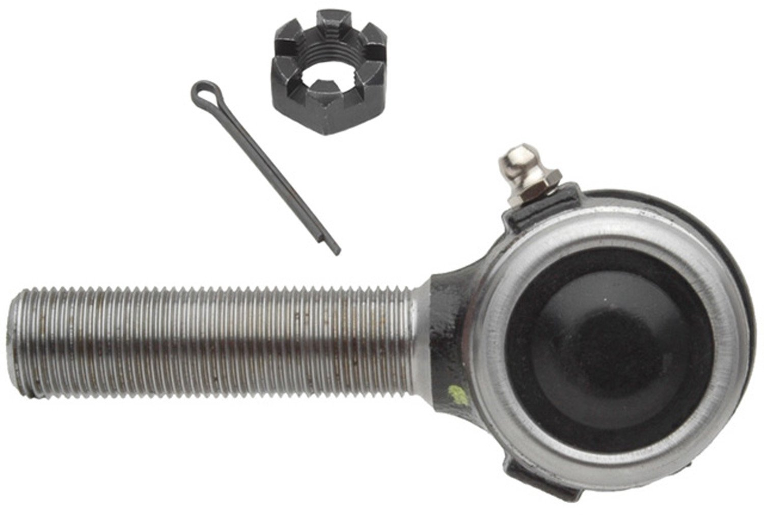 ACDelco 46A0004A Advantage Inner Steering Tie Rod End
