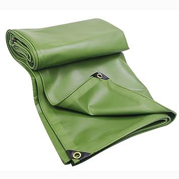 6 (größe Gartenmöbel Shelter Camping Duty Heavy wasserdicht