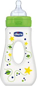 Chicco CH20625-30 Feeding Bottle