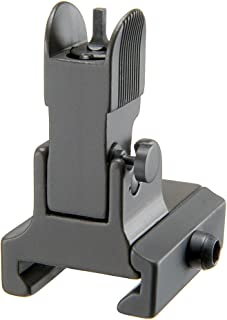 product image for GG&G FRNT Flipup for Dovtl Gas Block