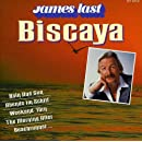 Last, James : Biscaya