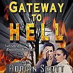 Gateway to Hell | Adrian Scott
