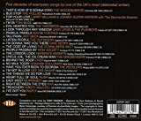 Listen People - The Graham Gouldman Songbook 1964-2005
