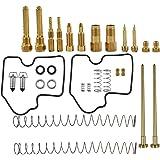 Amazon com: Caltric Carburetor Fits Polaris SPORTSMAN 90